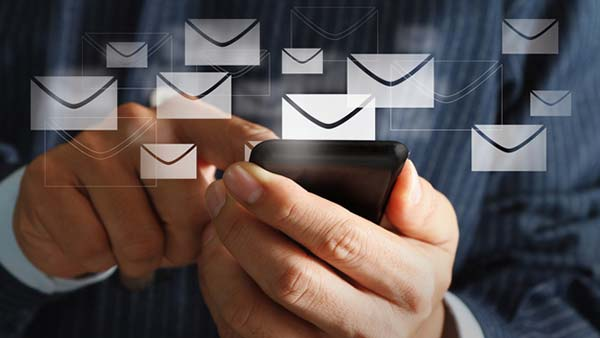 Why You Need an Email List to Build Your Personal Brand