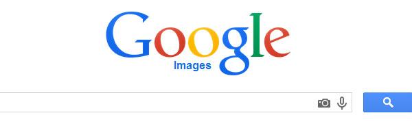 Google Images image